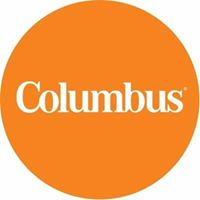 Columbus Global Services India - Consulting company logo