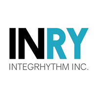INRY India - Management company logo