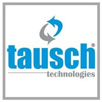 Tausch Technologies - Digital Marketing company logo