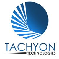 Tachyon IT Solutions Pvt Ltd - Sap company logo