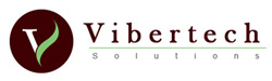 Vibertech Solutions Pvt Ltd. - Management company logo