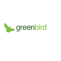 Green Bird IT Services Pvt Ltd - Natural Language Processing company logo