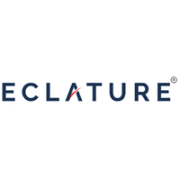 Eclature Technologies - Robotic Process Automation company logo