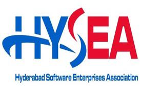 Enormous IT Services Pvt. Ltd - Big Data company logo