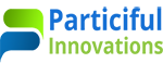 Particiful Innovations Pvt Ltd - Web Development company logo