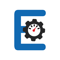 Enhops - Blockchain company logo