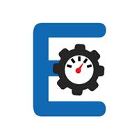 Enhops - Testing company logo
