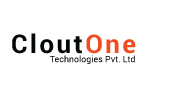 Cloutone Technologies - Consulting company logo