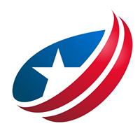 C4i Technologies Pvt LTD - Logo Design company logo