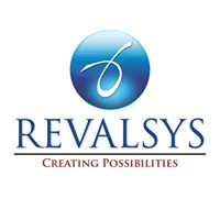 Revalsys Technologies - Digital Marketing company logo