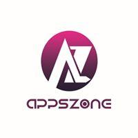 Appszone Technologies Pvt Ltd - Mobile App company logo