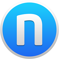 Notion Technologies - Mobile App company logo