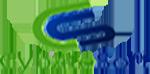 Cybatesoft Pvt Ltd - Logo Design company logo