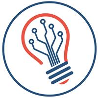 Khusaki Technologies Pvt Ltd - Digital Marketing company logo
