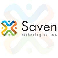 Saven Technologies Inc - Digital Marketing company logo