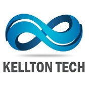 Kellton Tech Solutions Limited - Blockchain company logo
