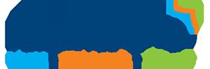 Raminfo Limited - Automation company logo