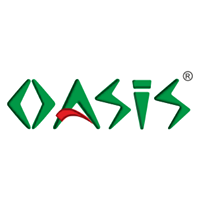 Oasis Infotech - Data Management company logo