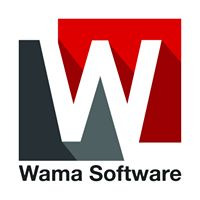 Wama Software - Content Management System company logo