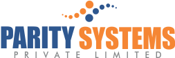 Parity Systems Pvt Ltd - Software Solutions company logo