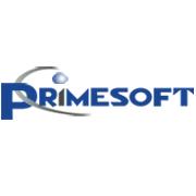 Primesoft ESI Pvt. Ltd - Consulting company logo