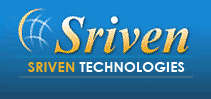 Sriven IT Technologies Pvt Ltd - Sap company logo