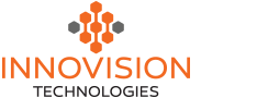 Innovision Technologies - Consulting company logo