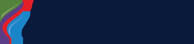 Infodat Technologies (I) Pvt Ltd - Email Marketing company logo