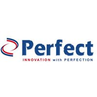 Perfect Software Solutions Pvt. Ltd. - Software Solutions company logo