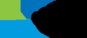 Vicisoft Technologies Pvt Ltd - Erp company logo