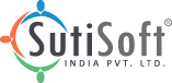 SutiSoft Pvt. Ltd. - Management company logo