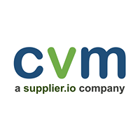 CVM Solutions PVT. LTD. A Kroll Company - Business Intelligence company logo