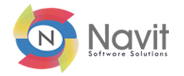 Navit Software Solutions Private Limited - Business Intelligence company logo