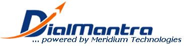 Meridium Technologies - Human Resource company logo