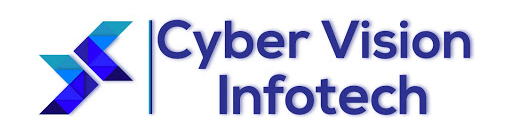 CV Infotech - Content Management System company logo
