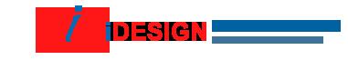 iDesign Data Solutions Pvt Ltd - Robotic Process Automation company logo