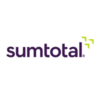 SumTotal Systems - Management company logo