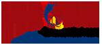 UBN QTech - Augmented Reality company logo