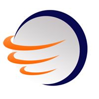 Evoke Technologies - Blockchain company logo