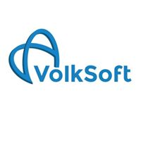 VolkSoft Technologies - Consulting company logo