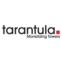 Tarantula India Pvt Ltd - Management company logo