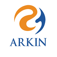 Arkin Software Technologies Private Limited - Big Data company logo