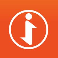 Iblesoft Pvt Ltd - Email Marketing company logo