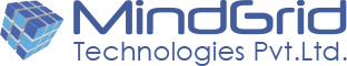 MindGrid Technologies - Data Analytics company logo