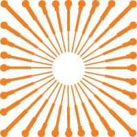 EnLume Technologies Pvt Ltd. - Erp company logo