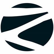Zebronics India Pvt Ltd Vijaywada - Management company logo