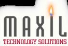 Maxil Technology Solutions Pvt. Ltd. - Business Intelligence company logo