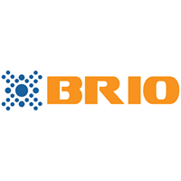 Brio Technologies Private Limited - Analytics company logo