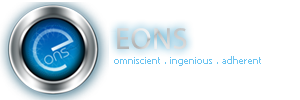 Eons Enterprise India Pvt Ltd - Digital Marketing company logo
