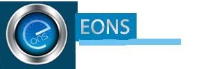 Eons Enterprise India Pvt Ltd - Web Development company logo